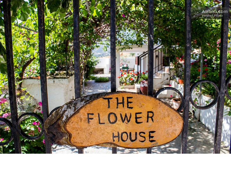 01 The Flower House Sign.jpg