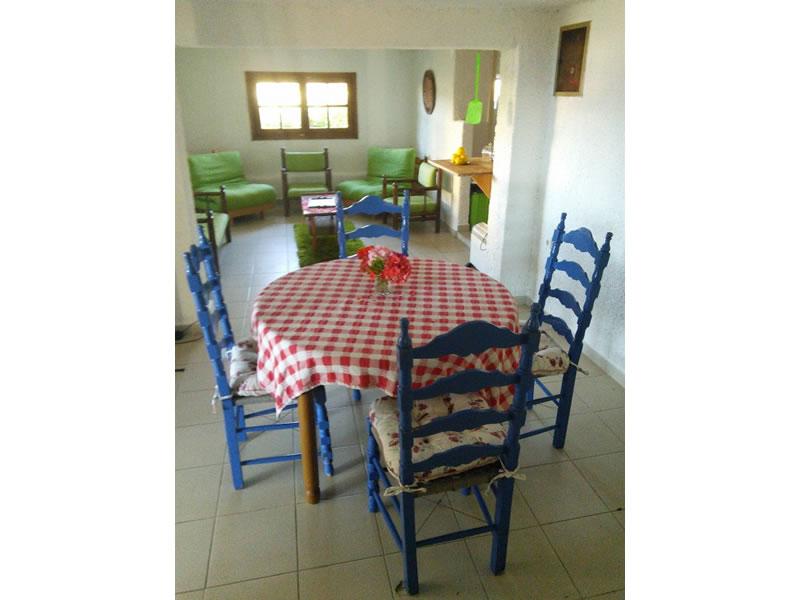 Downstairs-dining-area.jpg